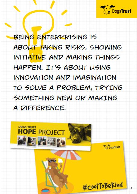 enterprise-pg3