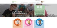 education.greyhoundsinneed.co.uk