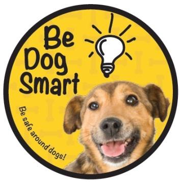 be-dogs-smart-logo