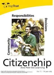 dt citizenship