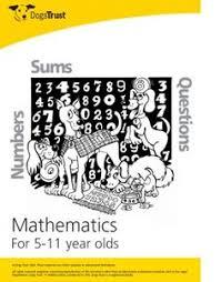 dt maths